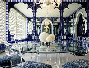 !!!_Dining-Room-1