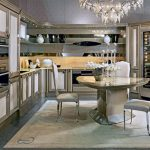 Кухня Dolce Vita, Brummel