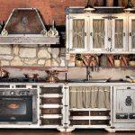 Кухня и аксессуары, Maggi Massimo