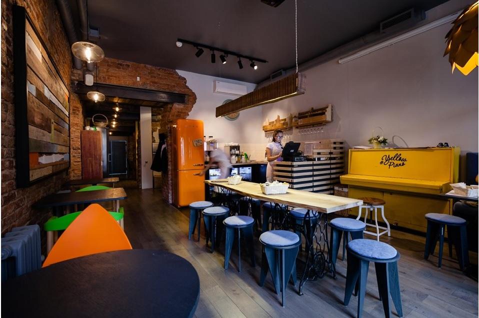 Магазины чай кофе - Москва и Московская область: - Отзывы