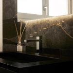 Carola Vanini 19_bathroom