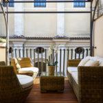 Carola Vanini 21_upper-terrace