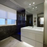 Carola Vanini 23_bathroom-3