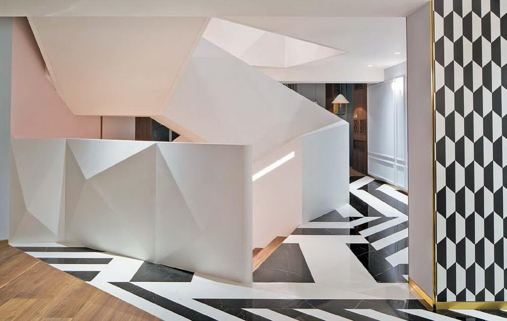 uroki geometry 4