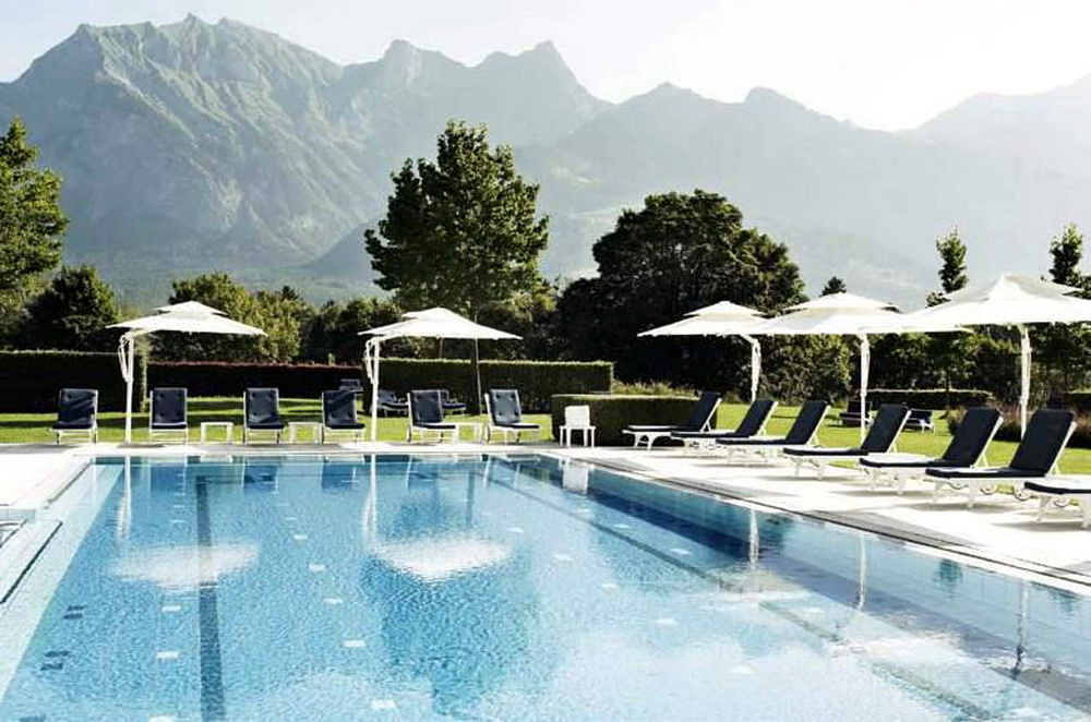 grand resort bad ragaz 11