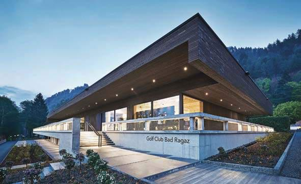 grand resort bad ragaz 2