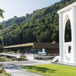 grand resort bad ragaz 6