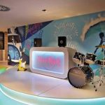 hard rock hotel 2