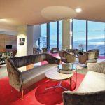 hard rock hotel 5
