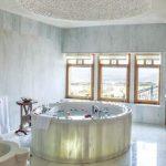 museum hotel cappadocia 4