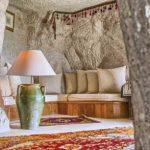 museum hotel cappadocia 5