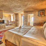 museum hotel cappadocia 6