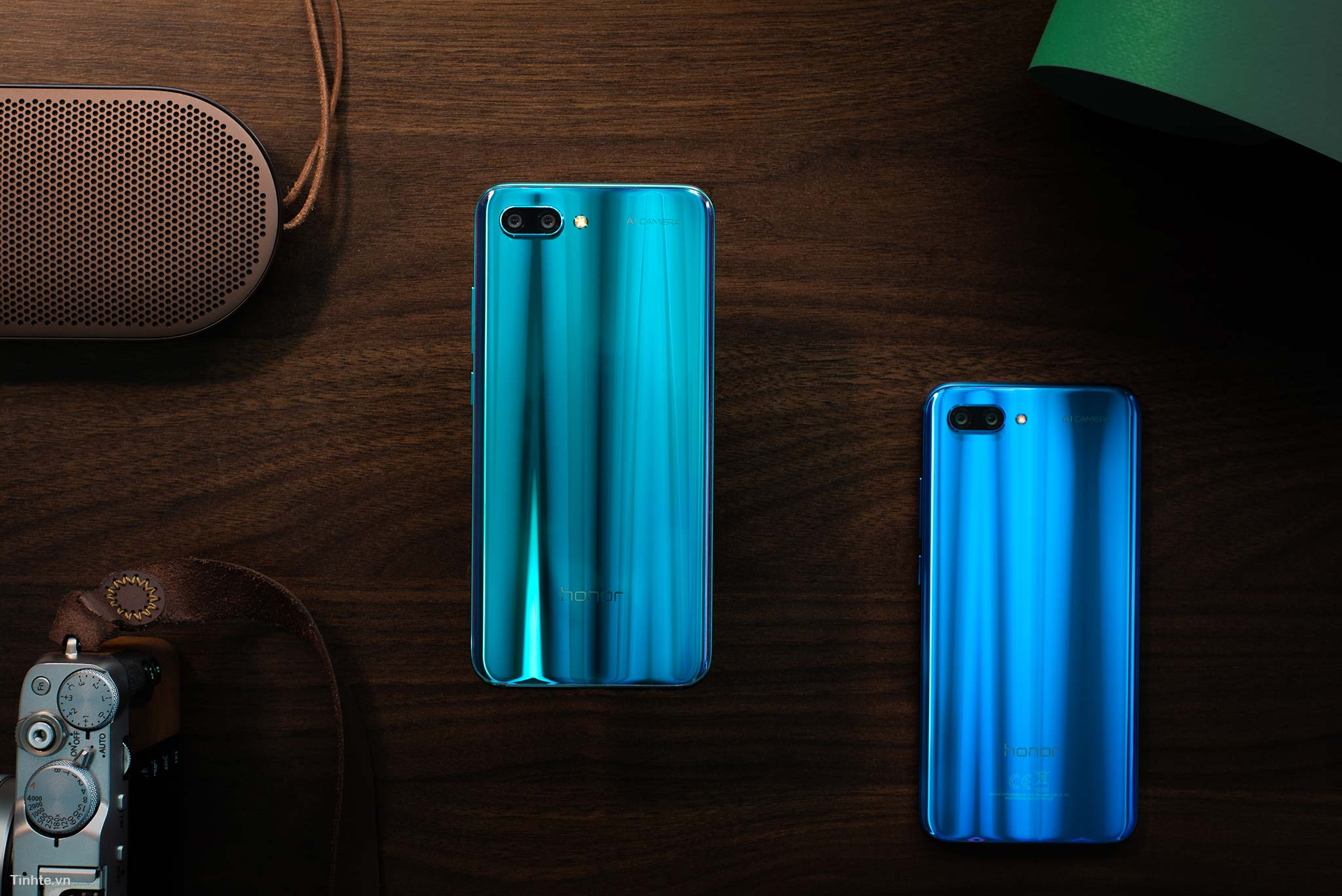 phantom green 4