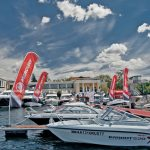 moscow yacht show 2019 3