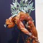 form bronze 12