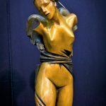 form bronze 6