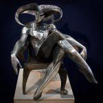 form bronze 9