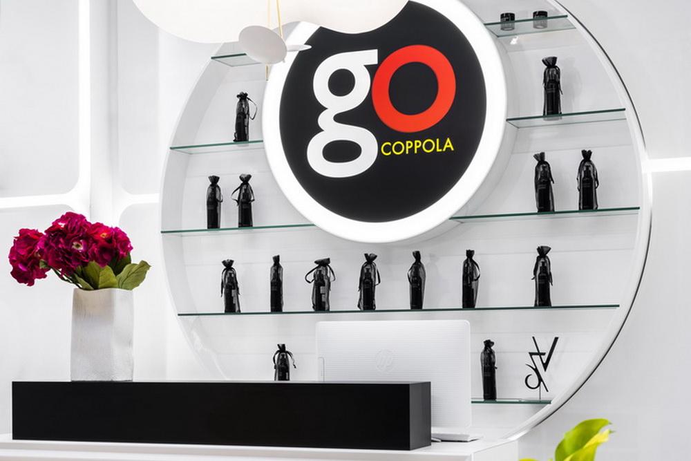 gocoppola 2