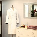 hyatt regency moscow 11