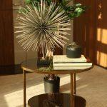 hyatt regency moscow 9