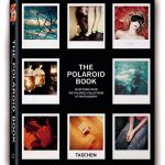 Альбом «The Polaroid Book», taschen