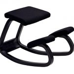 Kneeling Chair, varier