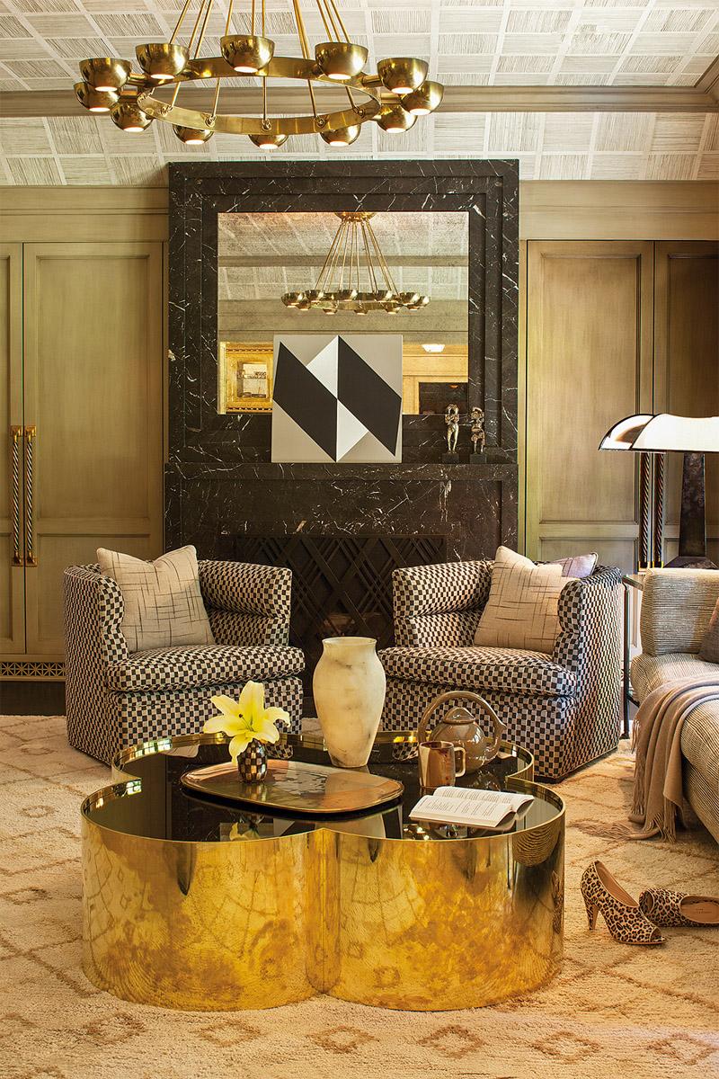 families luxury interior designer - 640×959