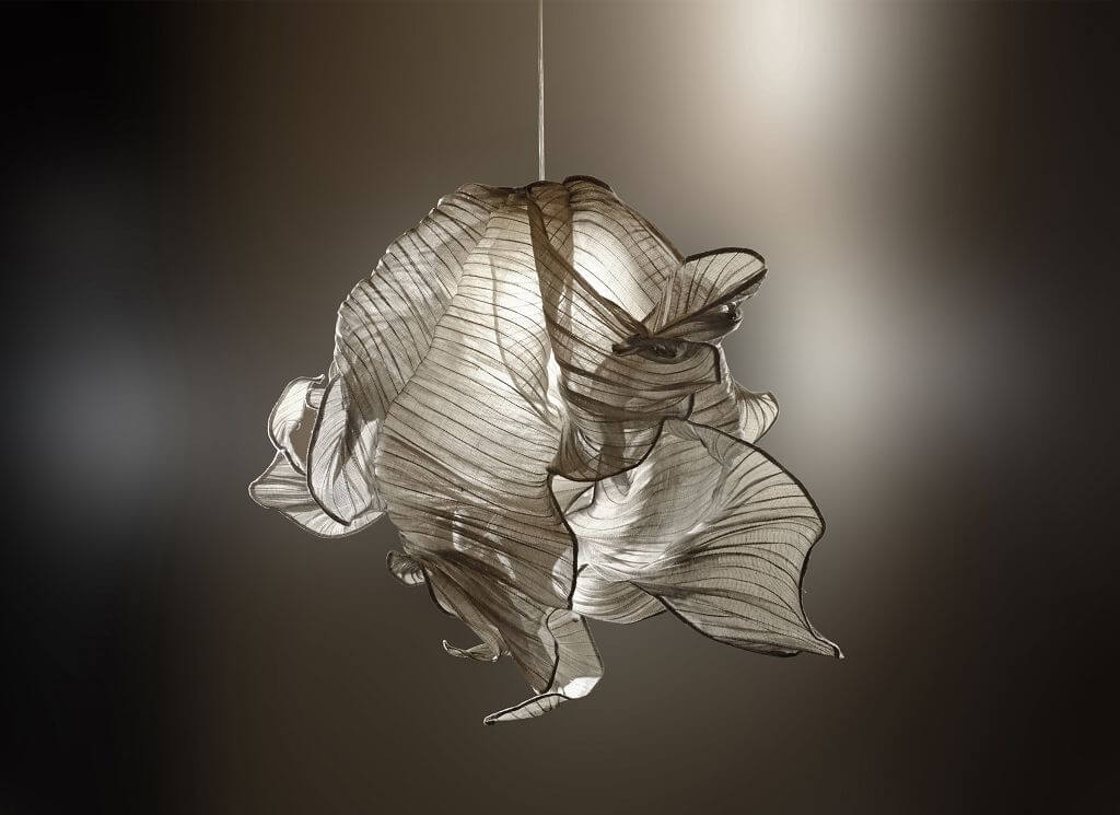 special mention studiomirei nebula lamp