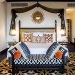 jumeirah al qasr junior arabian suite 2