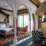 jumeirah al qasr junior suite 2