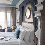 jumeirah al qasr ocean deluxe bedroom king3