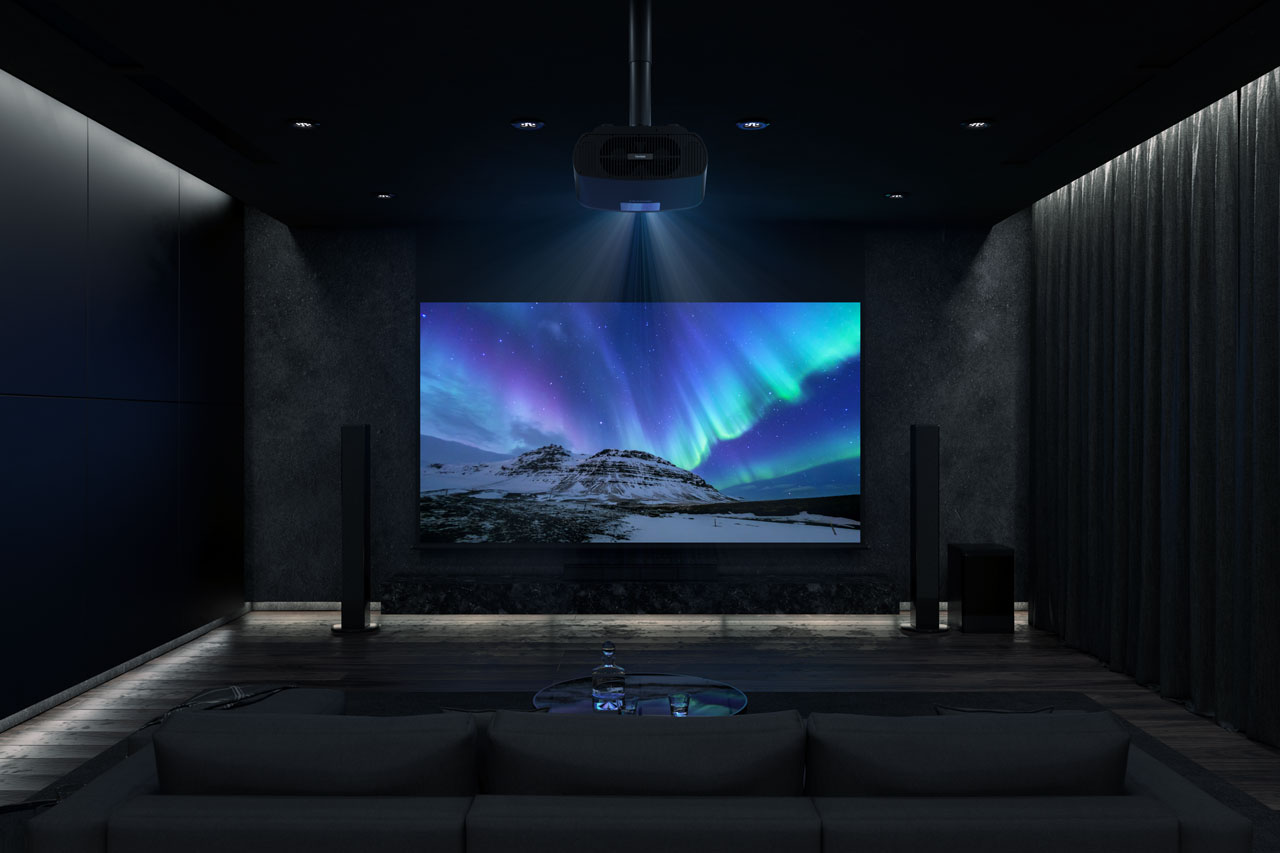 viewsonic led projectors grew 30 in the first half of 2020 1